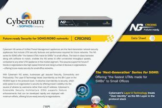 Cyberoam CR10iNG Unified Threat Management System Mart Networks Authorized Kenya Reseller JUUCHINI