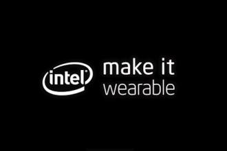 Intel Make It Wearable JUUCHINI