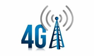 KENYA STILL LAGGING BEHIND IN 4G ROLL OUT JUUCHINI