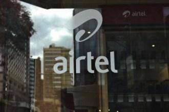 AIRTEL ZAMBIA TELLS CENTRAL BANK TO BORROW FROM KENYA JUUCHINI