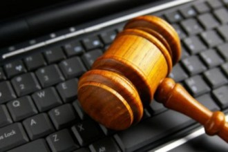 Kenya Needs Improved Policies To Fight Cybercrime