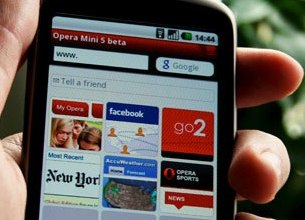 MOBILE SUBSCRIPTIONS GROWING INTERNET USERS