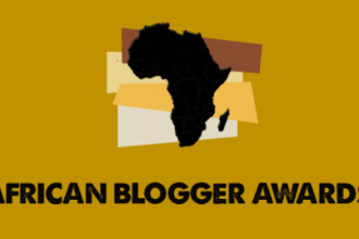 AFRICAN BLOGGERS AWARDS 2015