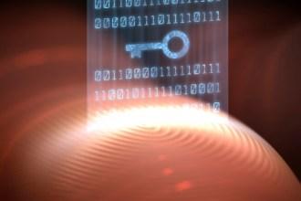 Visa Enables Biometric Scanner At ABSA Bank ATMs JUUCHINI