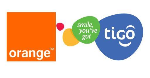 Orage Acquires Tigo in Democratic Republic of C ongo JUUCHINI
