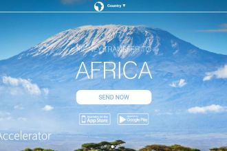 Simba Pay For Africa Increases Payment Limit To Four Million Kenya Shillings Single Transfer JUUCHINI