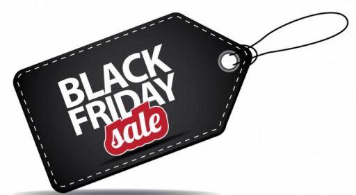 Beware Of Online Scams Black Friday Image Courtesy 3d-print-dot-com