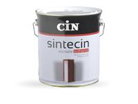 sintecin_brilhante_exterior