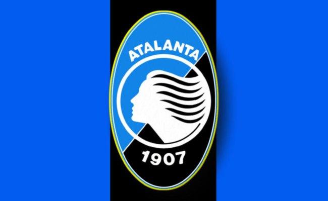 Scouting Atalanta Juvefc