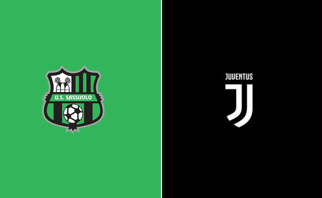 Sassuolo Vs Juventus Match Preview And Scouting Juvefc