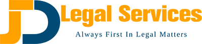 JD Legal Services