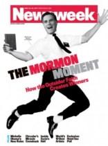 mormonmoment