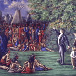 Joseph_Preaching_to_the_Indians_by_C.C.A._Christensen