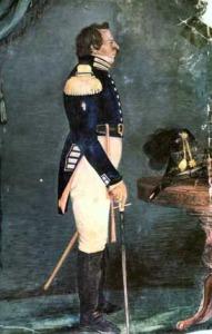GeneralJoseph