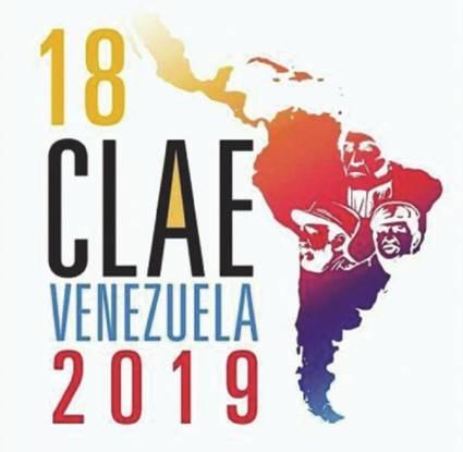 Movimiento estudiantil cubano