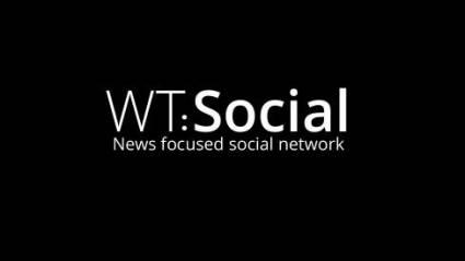 WT Social network