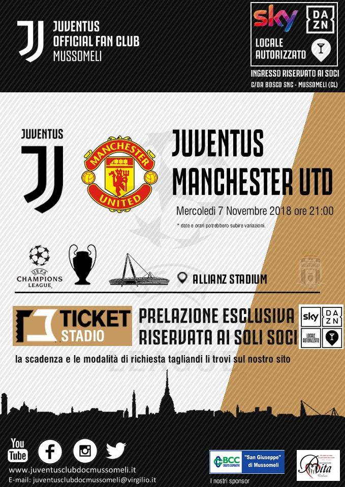 Casa Milan Biglietteria Orari