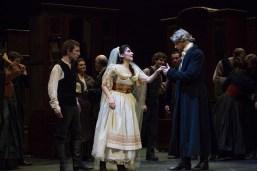 Don Giovanni (1)