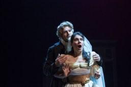 Don Giovanni (3)