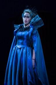 Don Giovanni (5)