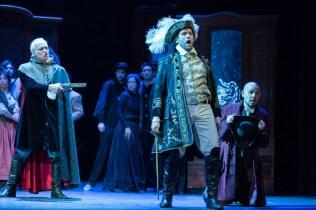 Don Giovanni (9)