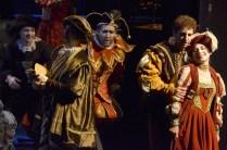 Rigoletto (2)