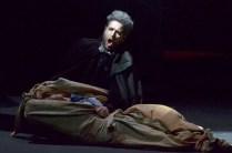 Rigoletto (5)