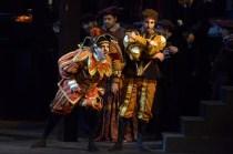 Rigoletto (6)