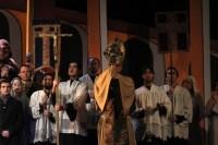 Tosca (2)