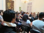Juventus Lyrica - La traviata (ensayos) (14)