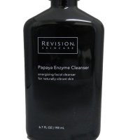 papaya_cleanser
