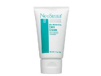 NeoStrata Ultra Moisturizing Cream PHA 10