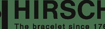 Hirsch - Qualiätslederbänder aus Klagenfurt