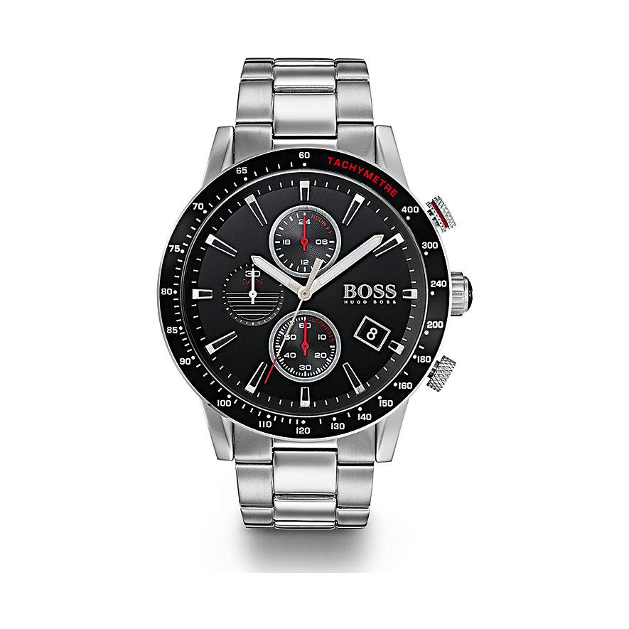 boss-chronograph-rafale-1513509_87334104