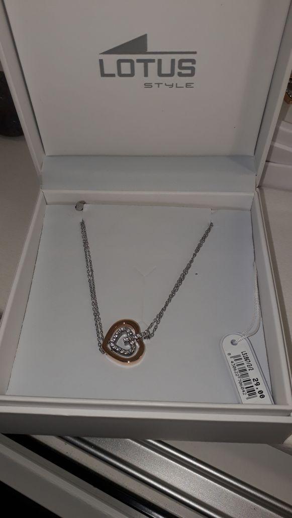 Juwelier C von Landenberg  Ihr Fachhndler fr Uhren und
