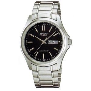 15840_Product