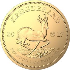 sued-afrika-1-oz-kruegerrand-2017-50-jahre-jubileum-gold-sofort-lieferbar-muenze-2