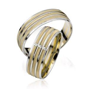 simon-soehne-trauringe-gold-s118