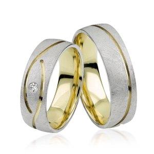 simon-soehne-trauringe-gold-s122