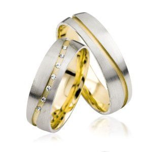 simon-soehne-trauringe-gold-s125