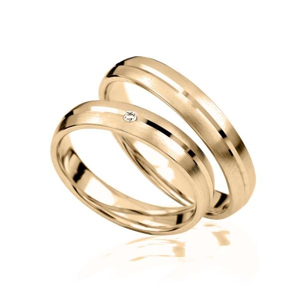 simon-soehne-trauringe-gold-s144-rosegold
