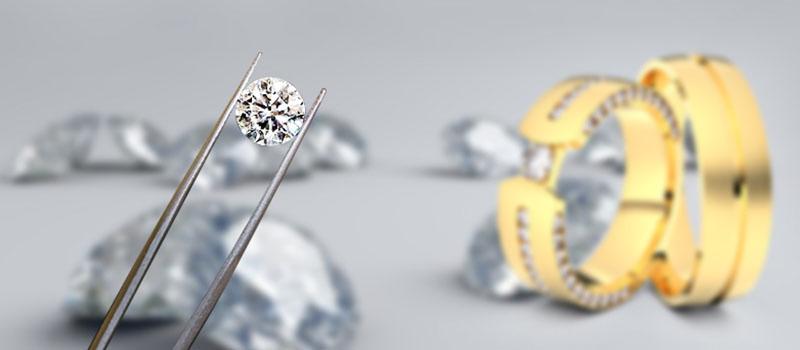 Hochwertige Eheringe  Gnstig online kaufen  JuwelierSchmuck