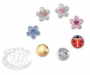 Ohrlochstechen  Juwelier Waschier Diadoropartner  Ihr Online Juwelier