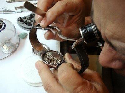 horlogereparatieatelier