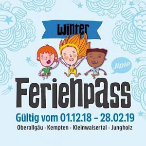2018-19_winterpass_kachel.-kachel-tiny
