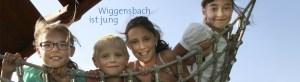 Banner_Feripro_2019-01-18 Wiggensbach