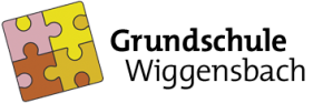 Grundschule Wiggensbach