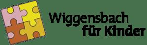 Logo_WfK