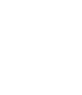Wappen Wiggensbach