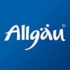 allgaeu_logo